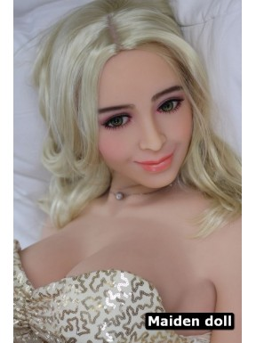 Sexy mature love doll - Louise – 5ft 5in (165cm)