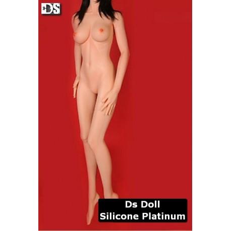 DS DOLL 163cm Plus E-CUP