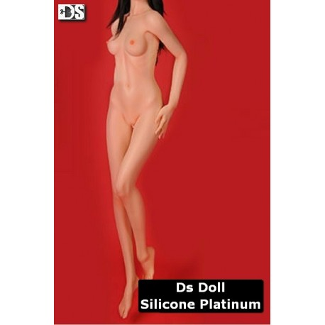 DS DOLL 163cm C-CUP