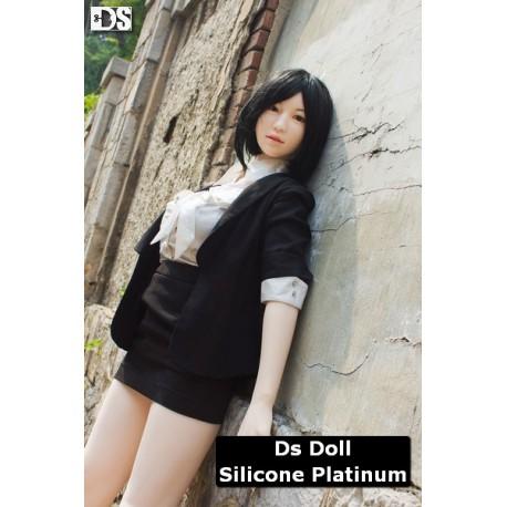 Active Japanese woman - DS DOLL – 158cm Plus - Nanase