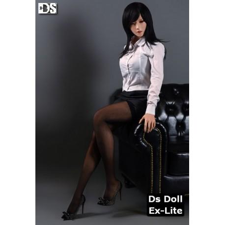 DS EX-Lite - Polyurethane foam doll - Kayla – 163cm