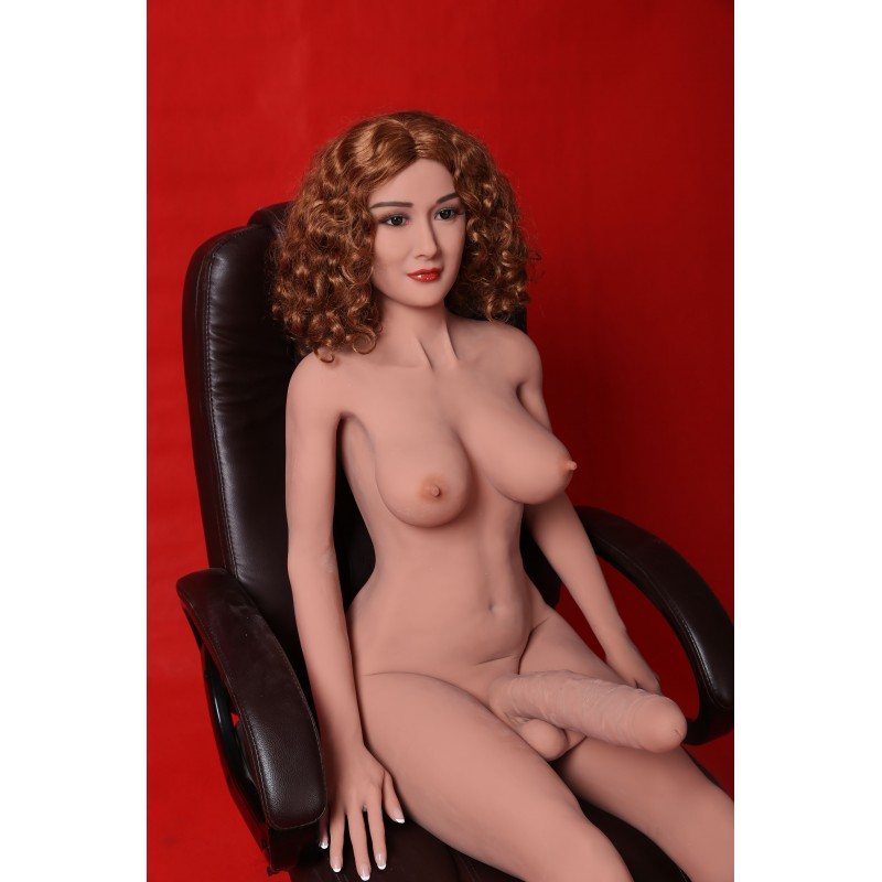 She male sex doll images 629