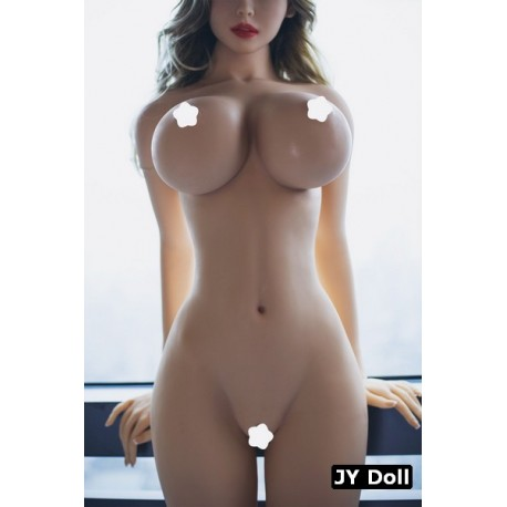 Large size Jy doll – 5ft 6 (170cm)