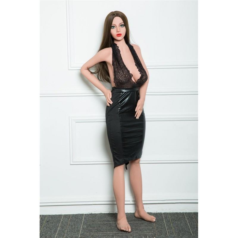 Caring woman – TPE Sex doll