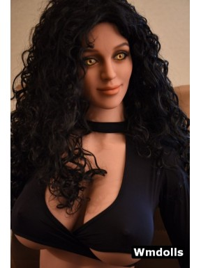 Wm doll TPE Sex doll - Cassidy - 5ft 3in - 161cm