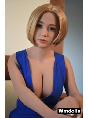 Wm doll TPE doll - Violetta - 5ft 3in - 161cm