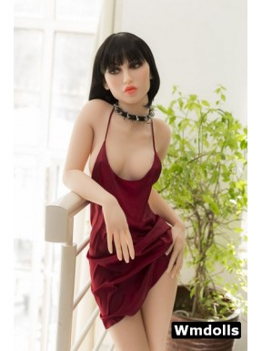 Chic and sexy - WMDOLLS doll - Bennie – 5ft 2 (157cm) B-CUP