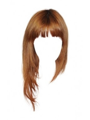 Wig for TPE sex doll