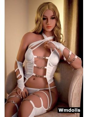Sexy Doll from WM DOLL Macha – 5ft 3 (162cm) B-Cup