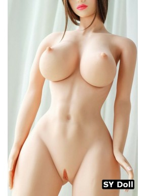 SY DOLL 5.6ft (169cm)