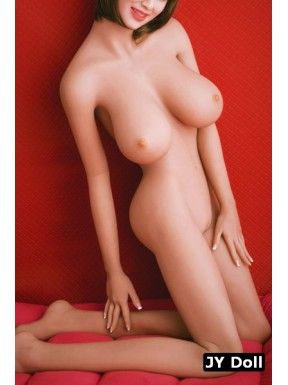 5.5ft (168cm) Jy doll - Big breasts
