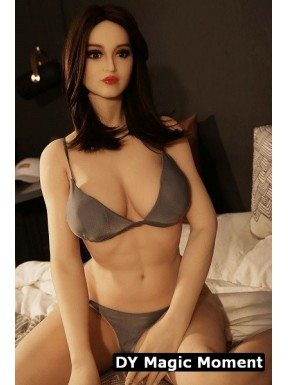 TPE Sex doll from Magic Moment - Sophia – 5.2ft (160cm)