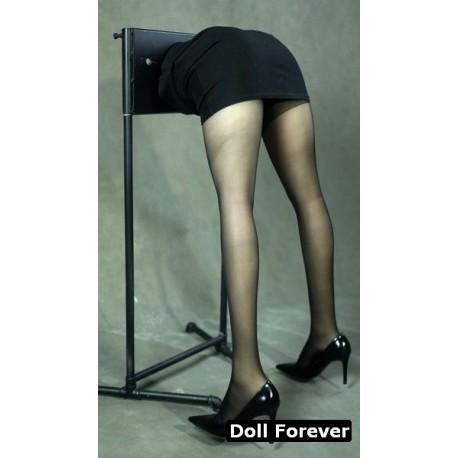 """Doll Forever TPE Sex legs – 38"""" (97cm)"""