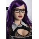 Realistic TPE sex doll from Sange Doll - Sana – 5.1ft (156cm)