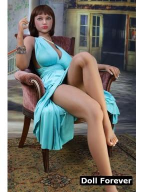 Sexy TPE adult doll - Bibi – 5.4ft (165cm)