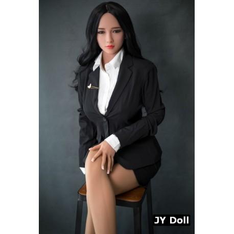 Charming TPE love doll - Daisy – 5ft 6 (170cm)