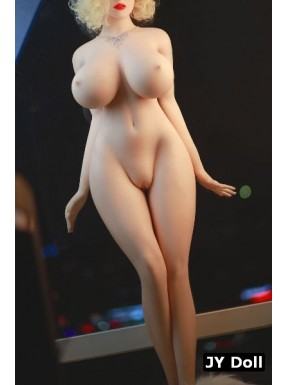 Jy doll with huge breasts – 5.2ft (168cm)