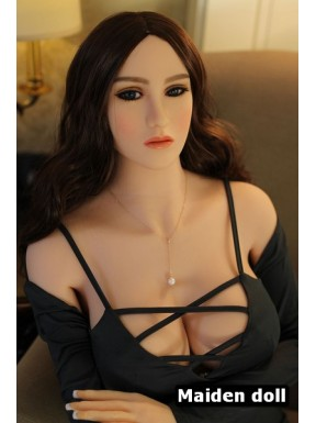 TPE Sex doll Beatriz – 5ft 5in (165cm)