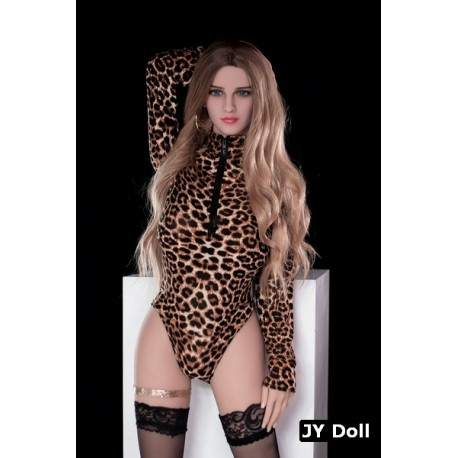 JY adult Sex doll in TPE - Taba - 5ft 2 (158cm)