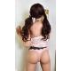 6YE Sex doll Premium - Chiara – 5.5ft (167cm) K-Cup