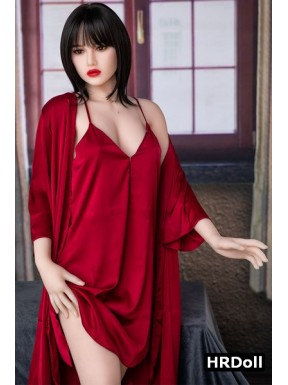 Sexy Doll from HRDoll - Lou – 5.5ft (168cm)