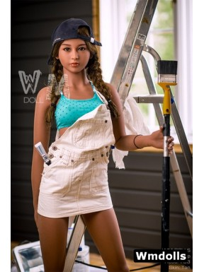 WMDoll (with anti fake code) - Astrida – 5ft 2 (157cm) B-CUP