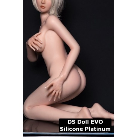 DS DOLL 145cm EVO