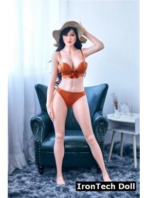 HomeGirl Love doll - Sarah – 5.2ft (159cm)