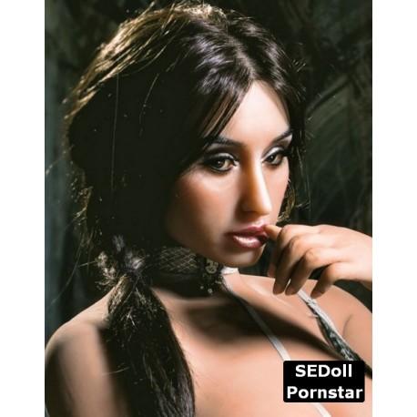Life size Porn star - Reya Sunshine – 5.4ft (165cm)