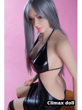 Real doll - Bonnie - 5ft 5in (165cm)