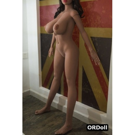 ORDOLL 5ft 1in (156cm) - H-CUP