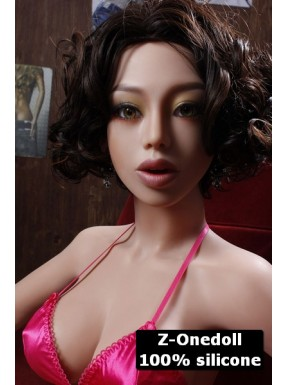 Luxury Sex doll - Yumi - 4ft 7 (145cm)