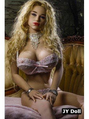 Beautiful love doll - Sarda - 5ft 2 (158cm)