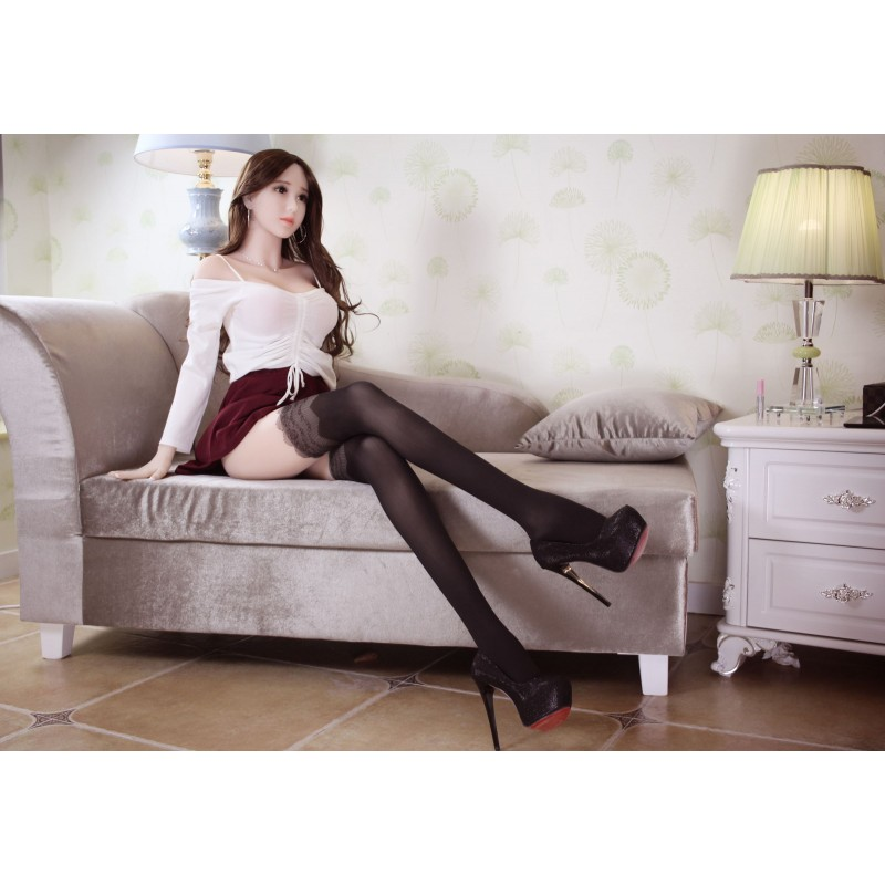 silicone tpe love doll for adult 165cm 5ft 5in high quality. Black Bedroom Furniture Sets. Home Design Ideas