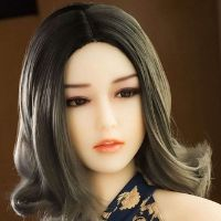 AIFEI DOLL Head 42