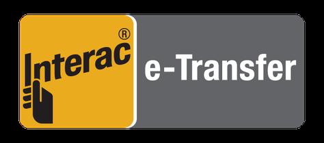 INTERAC / E-TRANSFER CANADA