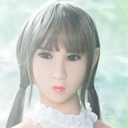 SY DOLL Head 110