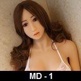 MD - 1
