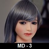 MD - 3