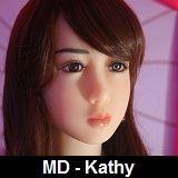MD - Kathy