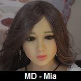 MD - Mia