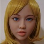 5 - Blond