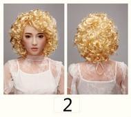 Wig 2