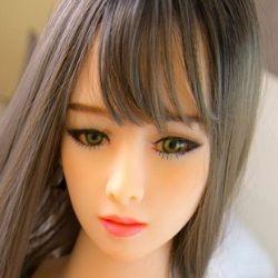 Hanhong