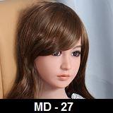 MD - 27