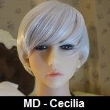 MD - Cecilia