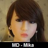 MD - Mika