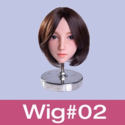Wig 02