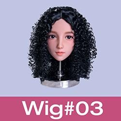 Wig 03