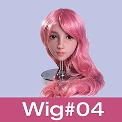Wig 04